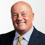 Stan Sieniawski of InsureOne Benefits